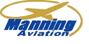 Manning Aviation