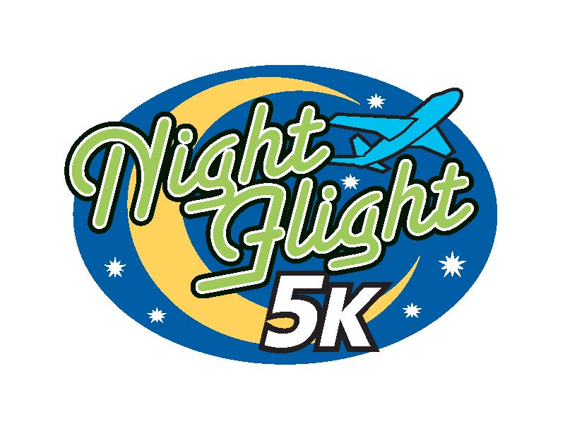 Night Flight Logo Revised PfC
