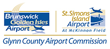 Glynn County Airport Commission