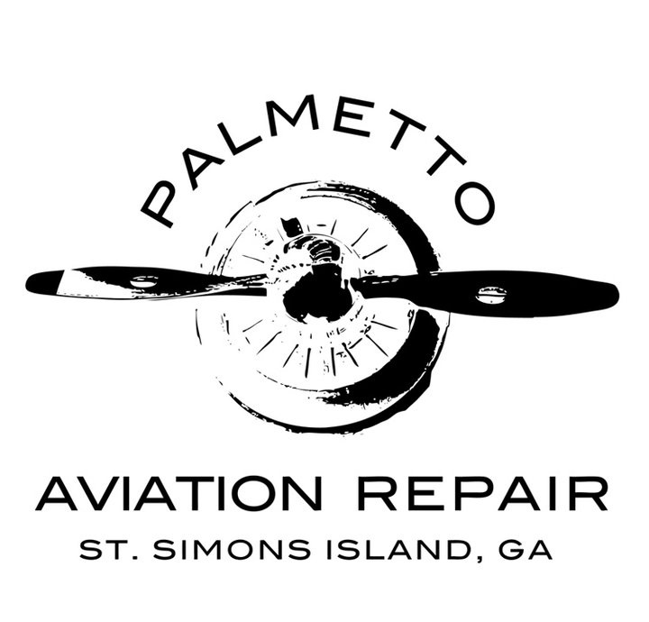 Palmetto Aviation