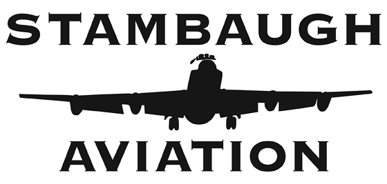 Stambaugh Aviation