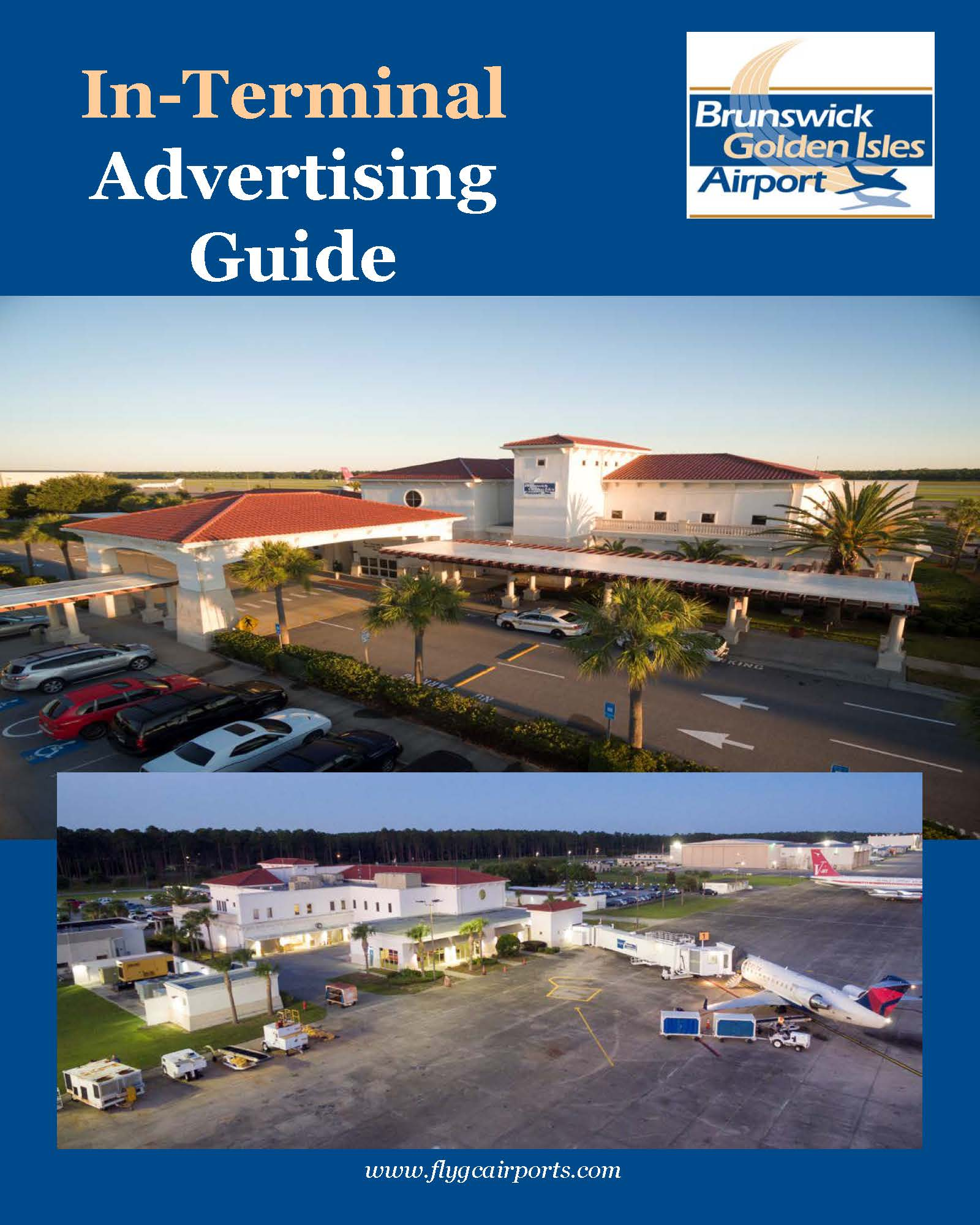 2019 11 05 Terminal Advertising Media Kit Page 1