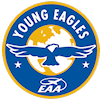 young eagles.png